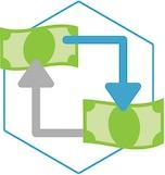 platební podmínky pro zakázkovou výrobu náplastí