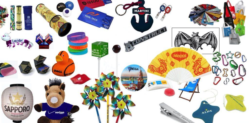 výrobce reklamních náplastí a tejpovacích pásek